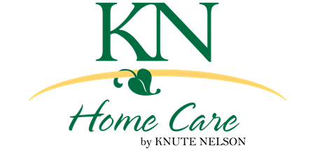 Knute Nelson Home Care