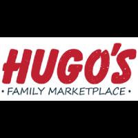 Hugo's Announces Store Leadership Team at Park Rapids Location