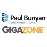 Paul Bunyan Communications Press Release- GigaZone Gaming Championship 5