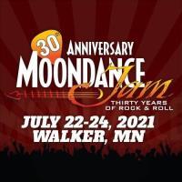 Moondance Festivals are happening this summer!!