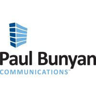 Over $3.5 Million Returned to Members of Paul Bunyan Communications