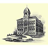 ?NEWS RELEASE – FOR IMMEDIATE DISTRIBUTION Hubbard County Historical Society