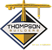 Thompson Builders Corporation