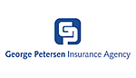 George Petersen Insurance Agency