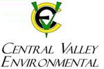 Central Valley Environmental