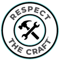 Gallery Image Respect_the_Craft_Logo.png