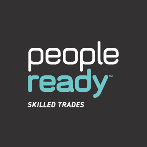 Gallery Image marin-builders-peopleready-skilled-trades-square-logo.png