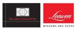 Glass Concepts, LLC