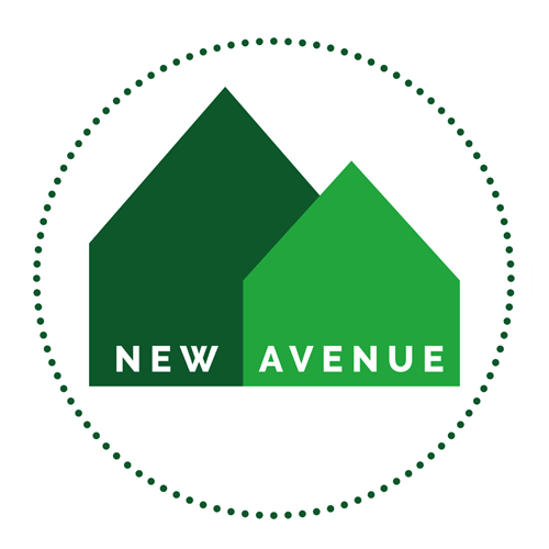 Gallery Image New_Avenue_Circle_Logo.png