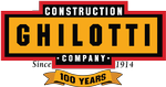 Ghilotti Construction Company