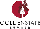 Golden State Lumber, Inc.