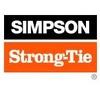 Simpson Strong-Tie Company, Inc.
