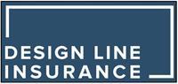 Design Line Insurance Agency