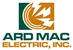 Ard Mac Electric, Inc.