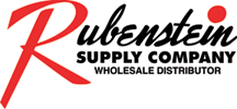 Rubenstein Supply Company