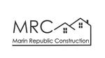 Marin Republic Construction