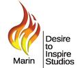 Desire to Inspire Studios Foundation