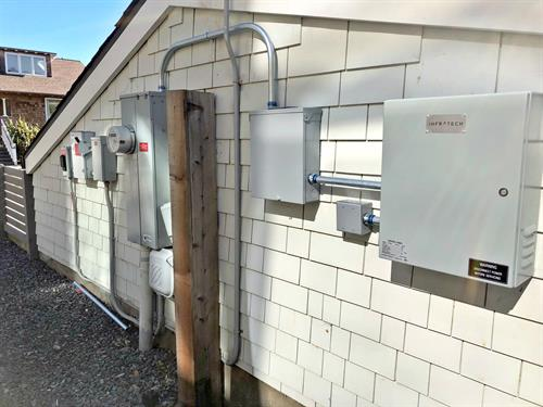Gallery Image Elex_Solutions_Electrical_Upgrade.jpg