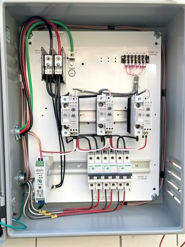 Gallery Image Elex_Solutions_Panel_Upgrade_Marin_County.jpg