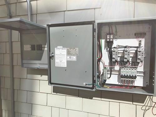 Gallery Image Elex_Solutions_Trusted_Electricians_Work.jpg