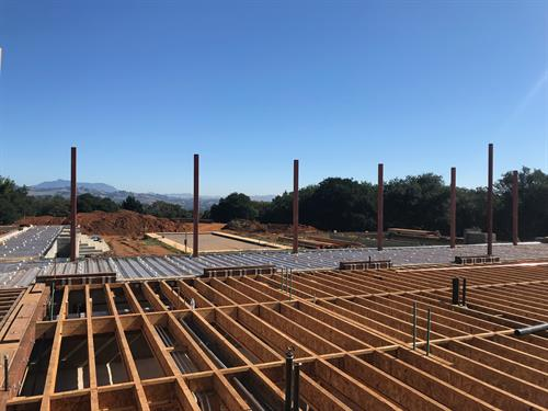 Gallery Image High-End_New_Construction_Electrical.jpeg