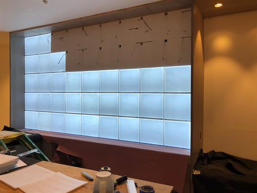 Gallery Image Home_Bar_Lighting_Installation_by_Elex_Solutions._Inc.JPG
