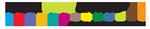 Marin Color Service, Inc.