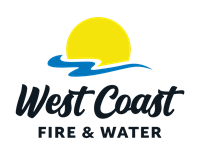 West Coast Fire & Water