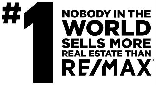 Chris Steele, REALTOR®, Commercial Real Estate & Property Management