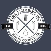 Pina Plumbing, Inc.