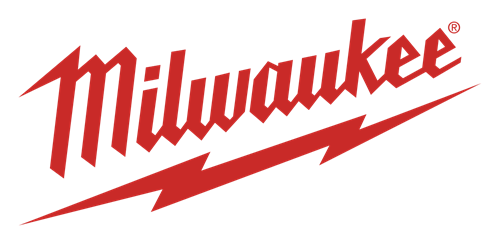Gallery Image Milwaukee_Logo_svg.png