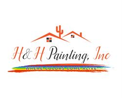 H & H Painting, Inc.