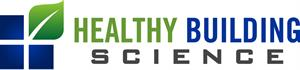 Healthy Building Science, Inc.