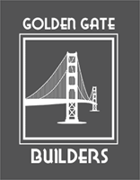 Golden Gate Builders, Inc.
