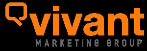 Vivant Marketing Group