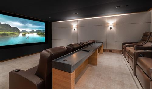 Client Theater 1