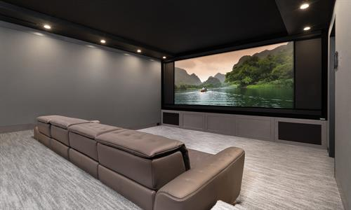 Client Theater 2