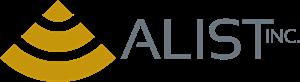 ALIST, Inc.
