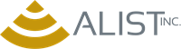 ALIST, Inc. Home Technology Specialists