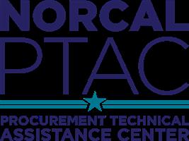 Norcal PTAC / Marin SBDC