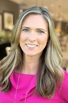 Erika Miller-Design Consultant