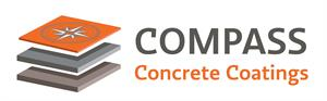 Compass Concrete Coatings
