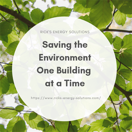 Gallery Image Rick's_energy_solutions.png