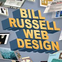 Bill Russell Design