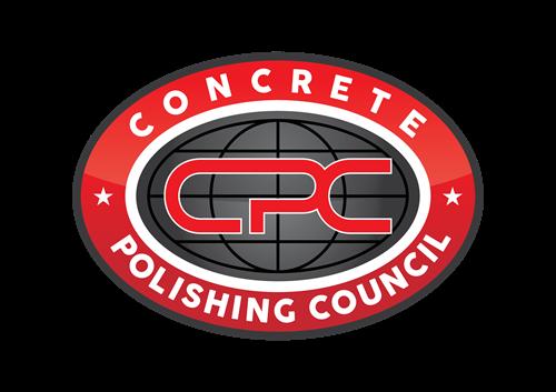 Concrete Polishing Council
