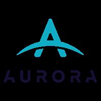 Aurora Payments