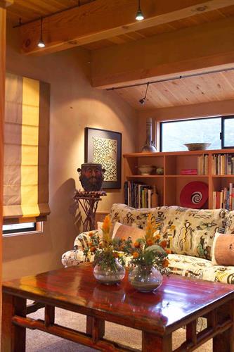 Gallery Image Sea_Ranch_FR_low_res.jpg