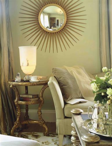 Gallery Image Showcase_green_room_corner_low_res.jpg