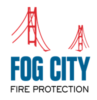 Fog City Fire Protection