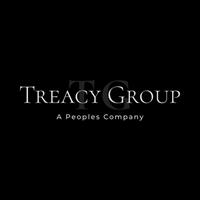 Treacy Group